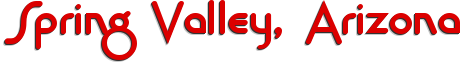 Spring Valley business directory logo